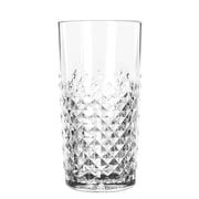 Libbey Montclair 13.9 Oz. Highball Glass (Set of 4)