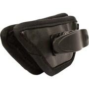 Socket® AC4070-1518 Barcode Scanner Holster Carrying Case