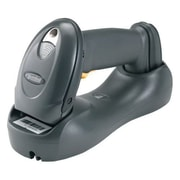 Motorola Symbol® Universal Charger Cradle For Motorola DS6878 Cordless 2D Imager, Black
