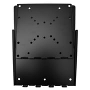 Mimo FVWM-10 Wall Mount for Flat Panel Display