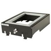 Cisco® CP-89/9900-LWMK-C= Locking Wallmount Kit for 8900/9900 Series, Charcoal