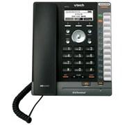 VTech® ErisTerminal® VSP726 4-Line SIP Deskset