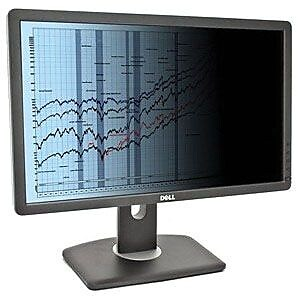CSP PrivateVue PVM 22WD 22 Widescreen Privacy LCD Monitor