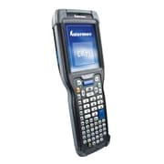 "Intermec® 3.5"" Ultra-Rugged Mobile Computer, 512MB RAM (CK71AA6HN00W1400)"