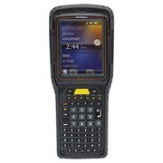 "Zebra® Omnii XT15 3.7"" Mobile Computer, 512MB RAM (OB131100A0081102)"