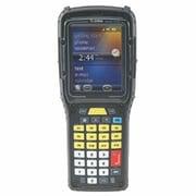 "Zebra® Omnii XT15 3.7"" Mobile Computer, 512MB RAM (OB13112010091102)"