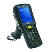 "Zebra® Omnii XT15 3.7"" Mobile Computer, 512MB RAM (OB131120100A1102)"