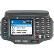 Motorola WT41N0 Wearable Terminal