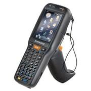 """Datalogic Skorpio X3 2.8"""" LCD Gun Handheld Terminal, 256MB RAM (942400003)"""