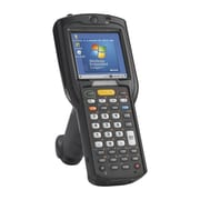 Zebra® Workabout Pro 4 Mobile Computer with Long Range 1D Laser Scanner (WA4L110A0100120W)