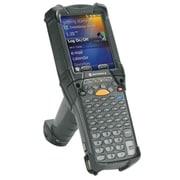 "Zebra® 3.7"" Handheld Mobile Computer, 1GB RAM (MC92N0-GJ0SYEQA6WR)"