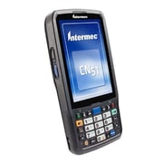 Intermec® CN51 Wireless Mobile Computer, 27 Key Numeric Keypad (CN51AN1KC00A1000)