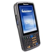 "Intermec® 4"" LCD Wireless Mobile Computer, 1GB RAM (CN51AQ1SCF1W1000)"