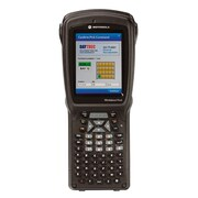 "Zebra® Workabout Pro 4 Short Version 3.7"" Mobile Computer, 512MB RAM (WA4S21000100020W)"