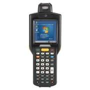 "Zebra® 3"" Handheld Mobile Computer, 512MB RAM (MC32N0-RL3SCLE0A)"