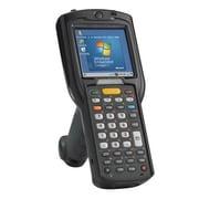 "Zebra® 3"" Handheld Mobile Computer, 512MB RAM (MC32N0-GL3HCLE0A)"