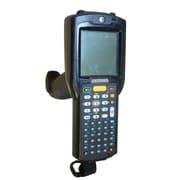 """Zebra® 3"""" Handheld Mobile Computer, 1GB RAM (MC32N0-GI4HCHEIA)"""