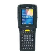 "Zebra® Omnii XT15 3.7"" Mobile Computer, 512MB RAM (OB131125C401B132)"