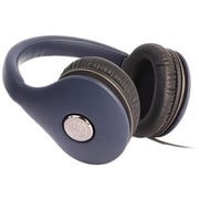 Innodesign® Hug HG 200030 Nackband Headphone, Blue