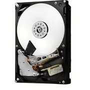 HGST Ultrastar 7K6000 6TB SAS Internal Hard Drive, 4KN