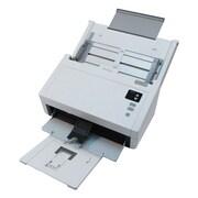 iVina Avision AD230 600 dpi Portable Scanner