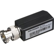 Hikvision® DS-1H18 Unshielded Twisted Pair (UTP) Balun for Analog Camera
