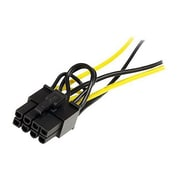 HP® 669777-B21 Power Cable Kit for ProLiant DL380 Gen9