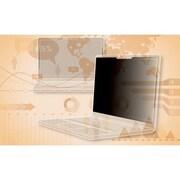 "3M™ PFNDE003 12.5"" Privacy Filter, Frameless, 16:9, Widescreen, LCD"