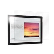"""3M™ AGTDE001 10"""" Screen Protector, Frameless, LCD"""