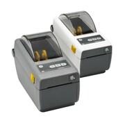 Zebra® Serial Module Upgrade Kit for ZD410D/ZD4 Printers (P1079903-034)