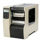 Zebra® Direct Thermal/Thermal Transfer Label Printer, 203 dpi (172-801-00100)