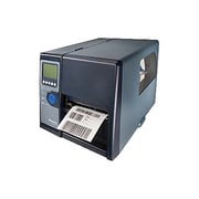 Intermec® EasyCoder Direct Thermal/Thermal Transfer Label Printer, 203 dpi (PD42BJ1100002020)