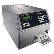 Intermec® PX4C Series Printer, 12 ips Speed