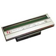 Zebra® Replacement Thermal Printhead, 230 dpi