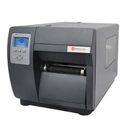 Datamax® O'Neil I-4212E 203 dpi 600 inch/min Thermal Transfer Label Printer