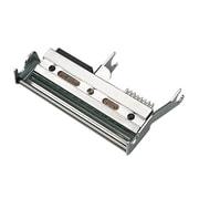 Intermec® 300 dpi Replacement Thermal Printhead (1-040083-900)