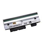 Zebra® Thermal Transfer Printhead for ZT410 Printers (P1058930-010)
