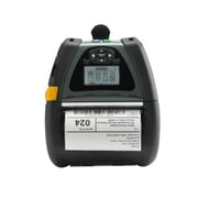 Zebra® QN3-AU1A0M00-00 Direct Thermal Printer