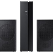 Samsung Wireless Rear Speaker System (SWA-8000S/ZA)