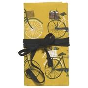 Danica Studio Bicicletta Pencil Roll