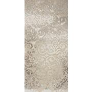 Fetco Home Decor Corban Distressed Mosaic Mirror Panel