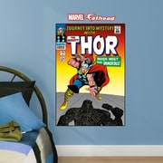 Fathead Marvel Journey Into Mystery #125 Junior Peel and Stick Wall Mural