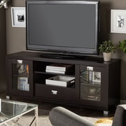 Wholesale Interiors Baxton Studio Matlock TV Stand