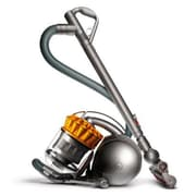 Dyson Ball Origin Canister Vaccum Cleaner