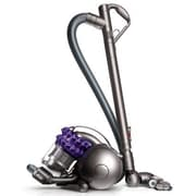 Dyson Compact Animal Canister Vaccum Cleaner