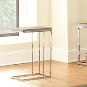 Brady Furniture Industries Woodward End Table