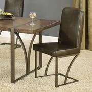 Whalen Furniture Mason Side Chair