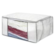 Whitmor, Inc Spacemaker Vacuum Storage Bag