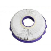 Crucial Dyson Post Motor HEPA Style Filter