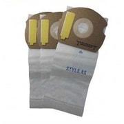 Crucial Eureka AirSpeed AS Bag (Set of 3)
